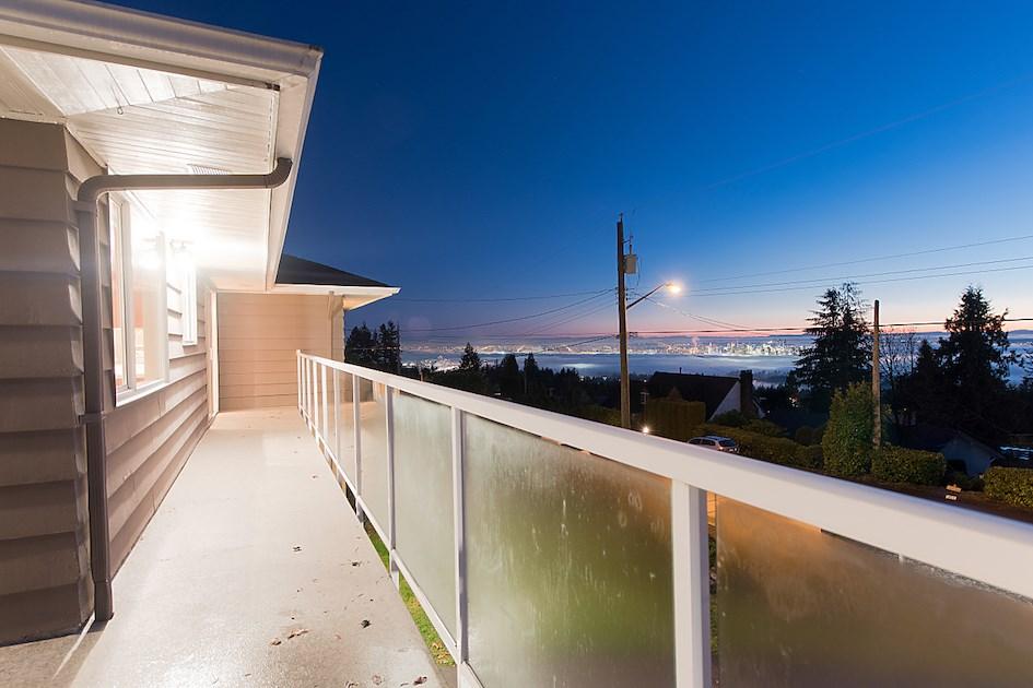 392 VENTURA CRESCENT, North Vancouver, BC, V7N 3G6 Photo 1