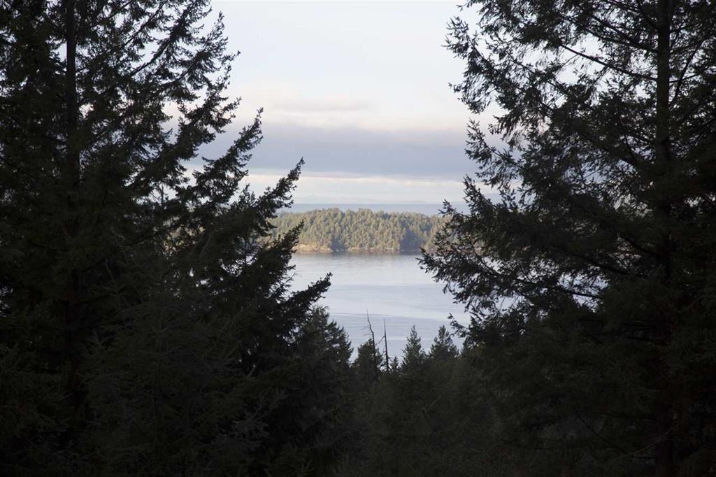1557 WHITESAILS DRIVE, Bowen Island, BC, V0N 1G2 Primary Photo