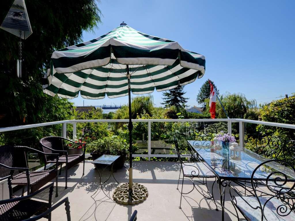 4495 ROSS LANE, West Vancouver, BC, V7W 2Z2 Photo 1