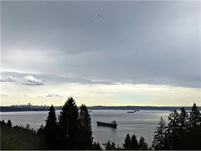 4129 BURKEHILL ROAD, West Vancouver, BC, V7V 3M3 Photo 1