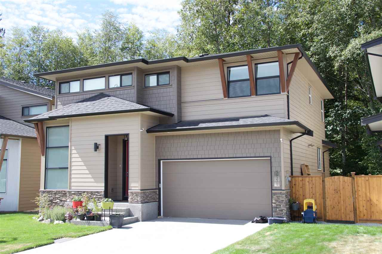 39271 FALCON CRESCENT, Squamish, BC, V8B 0V3 Primary Photo