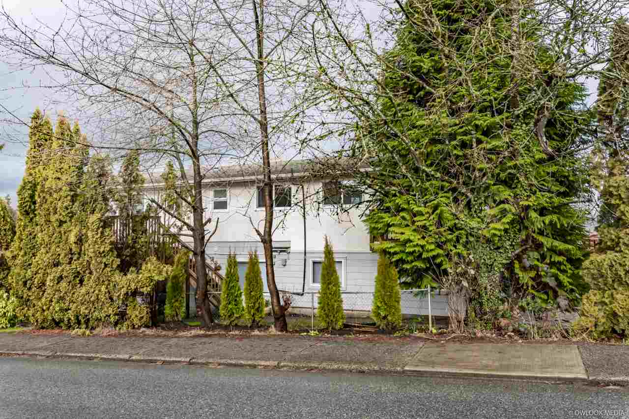 2193 WESTERN DRIVE, Port Coquitlam, BC, V3C 3X1 Photo 1