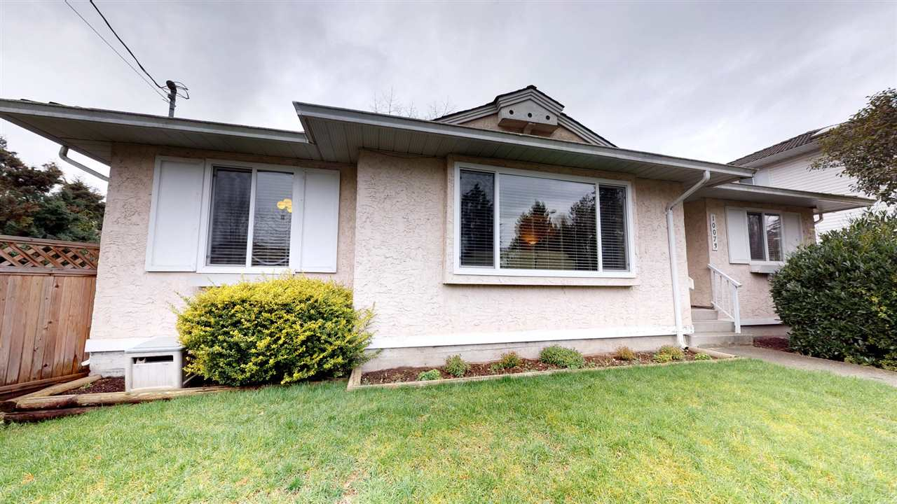 10073 160 STREET, Surrey, BC, V4N 2A1 Primary Photo