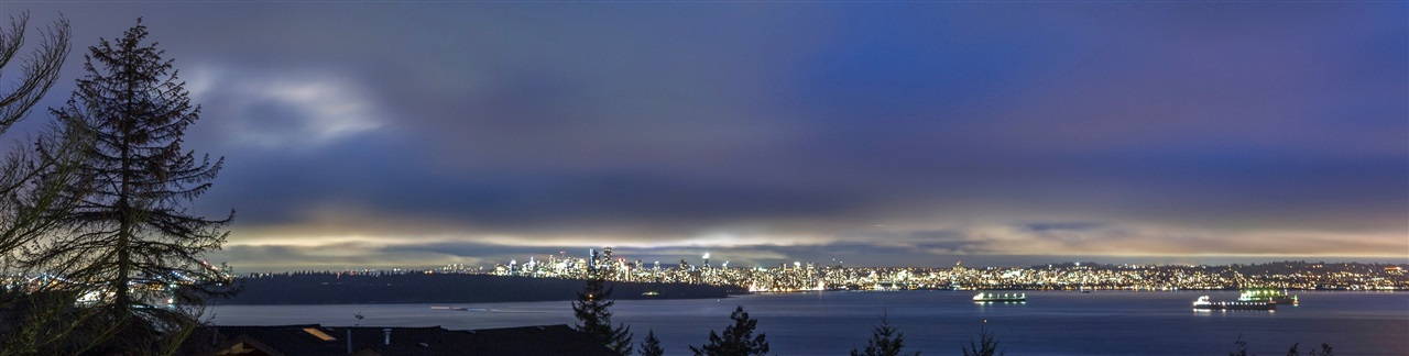 4313 ROCKRIDGE ROAD, West Vancouver, BC, V7W 1A6 Photo 1