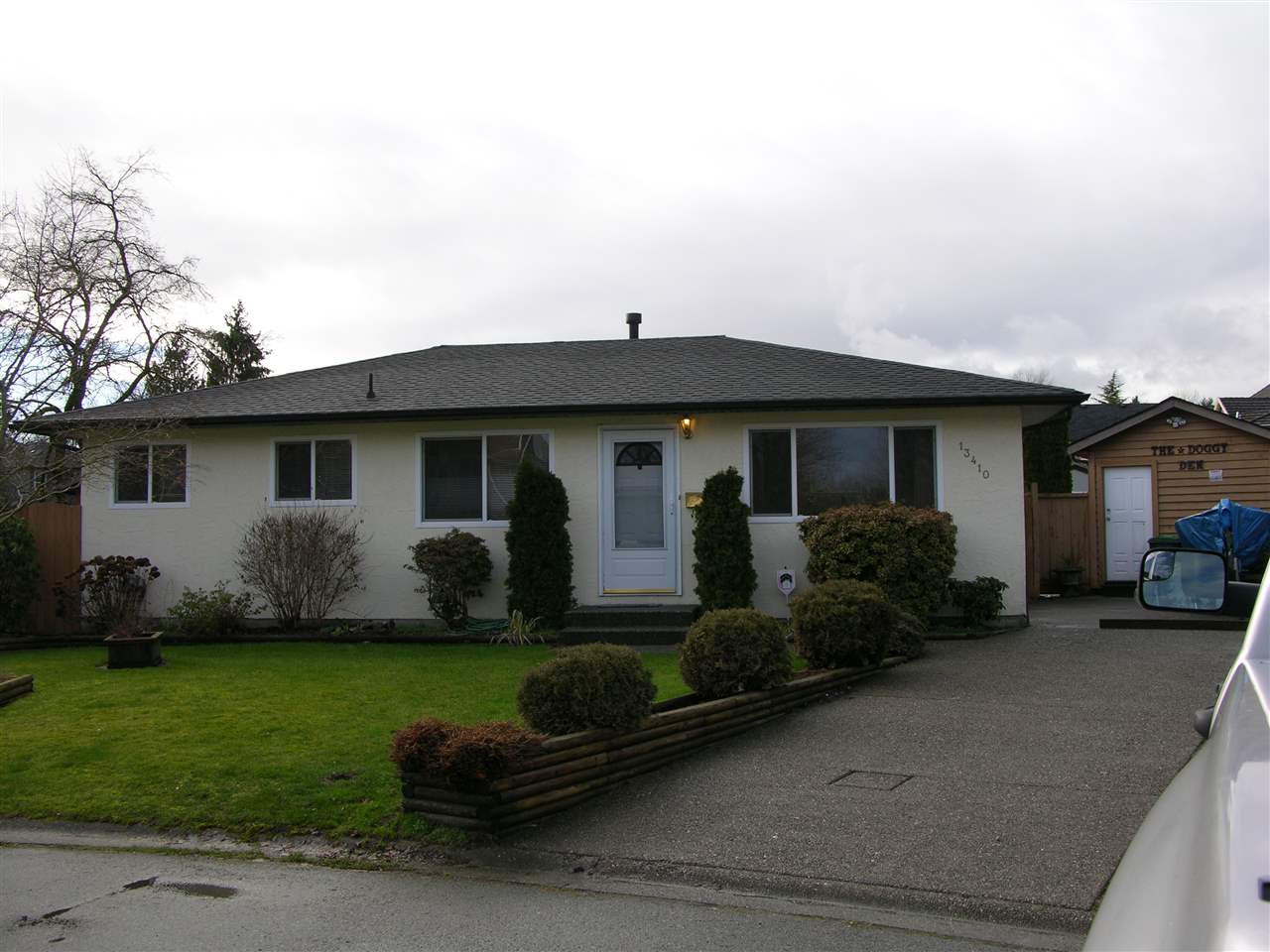 13410 WATERFORD PLACE, Surrey, BC, V3W 6V2 Primary Photo