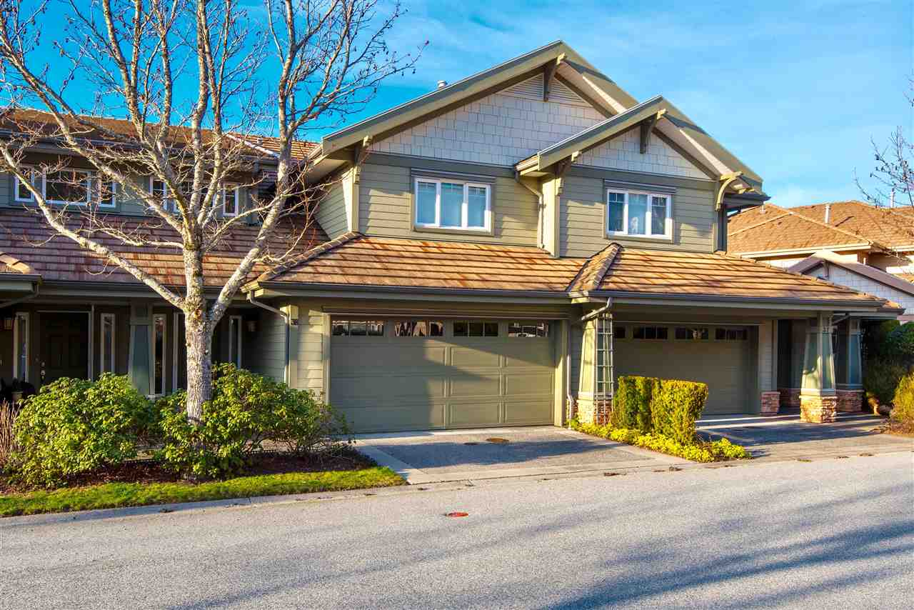 38 BEACH DRIVE, West Vancouver, BC, V0N 3Z1 Photo 1