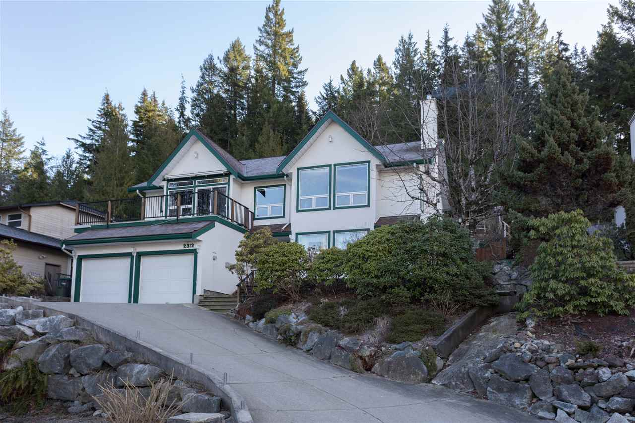 2312 GREENWOOD WAY, Squamish, BC, V8B 0P3 Primary Photo