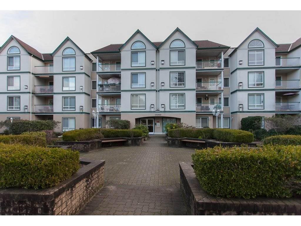 411 10082 132 STREET, Surrey, BC, V3T 5V3 Primary Photo