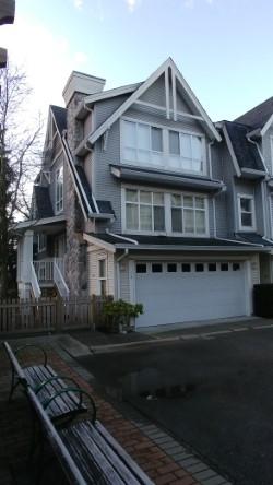 14 6415 197 STREET, Langley, BC, V2Y 1G8 Primary Photo
