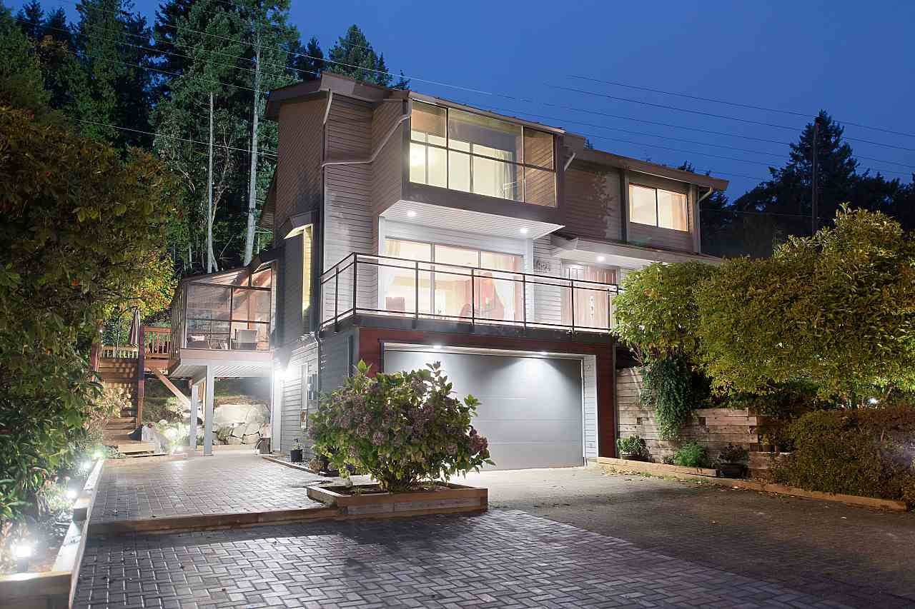 4625 PORT VIEW PLACE, West Vancouver, BC, V7S 3A4 Photo 1