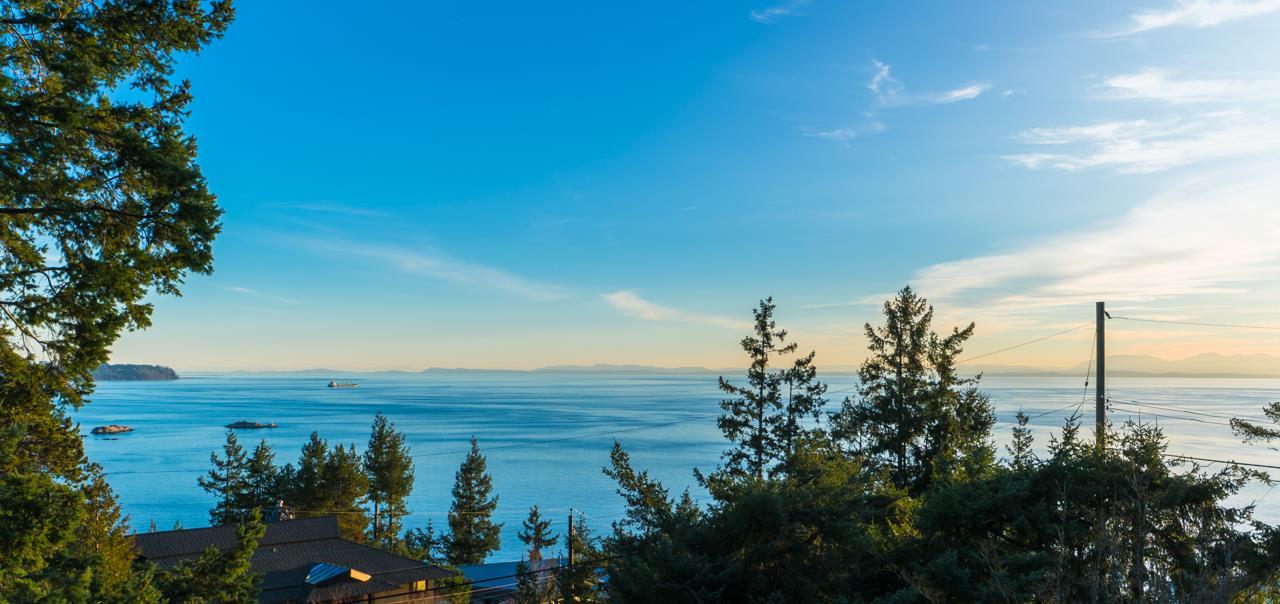 5935 FALCON ROAD, West Vancouver, BC, V7W 1W5 Photo 1