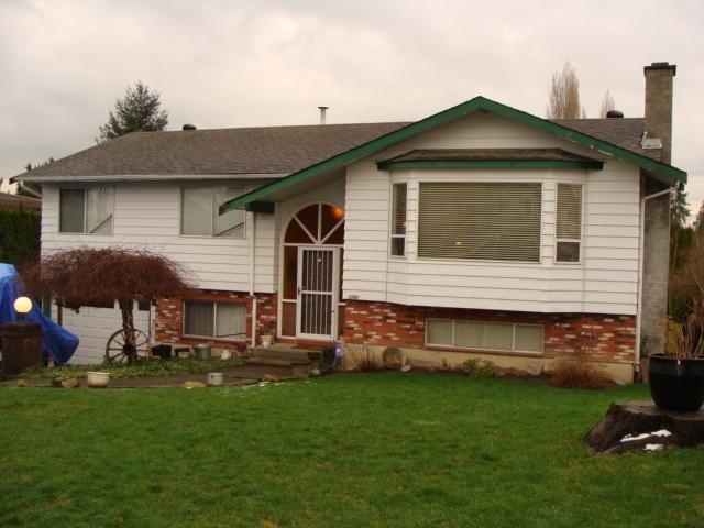 17282 59A AVENUE, Surrey, BC, V3S 5S5 Primary Photo