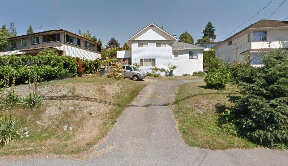 1865 BRUNETTE AVENUE, Coquitlam, BC, V3K 1H5 Photo 1