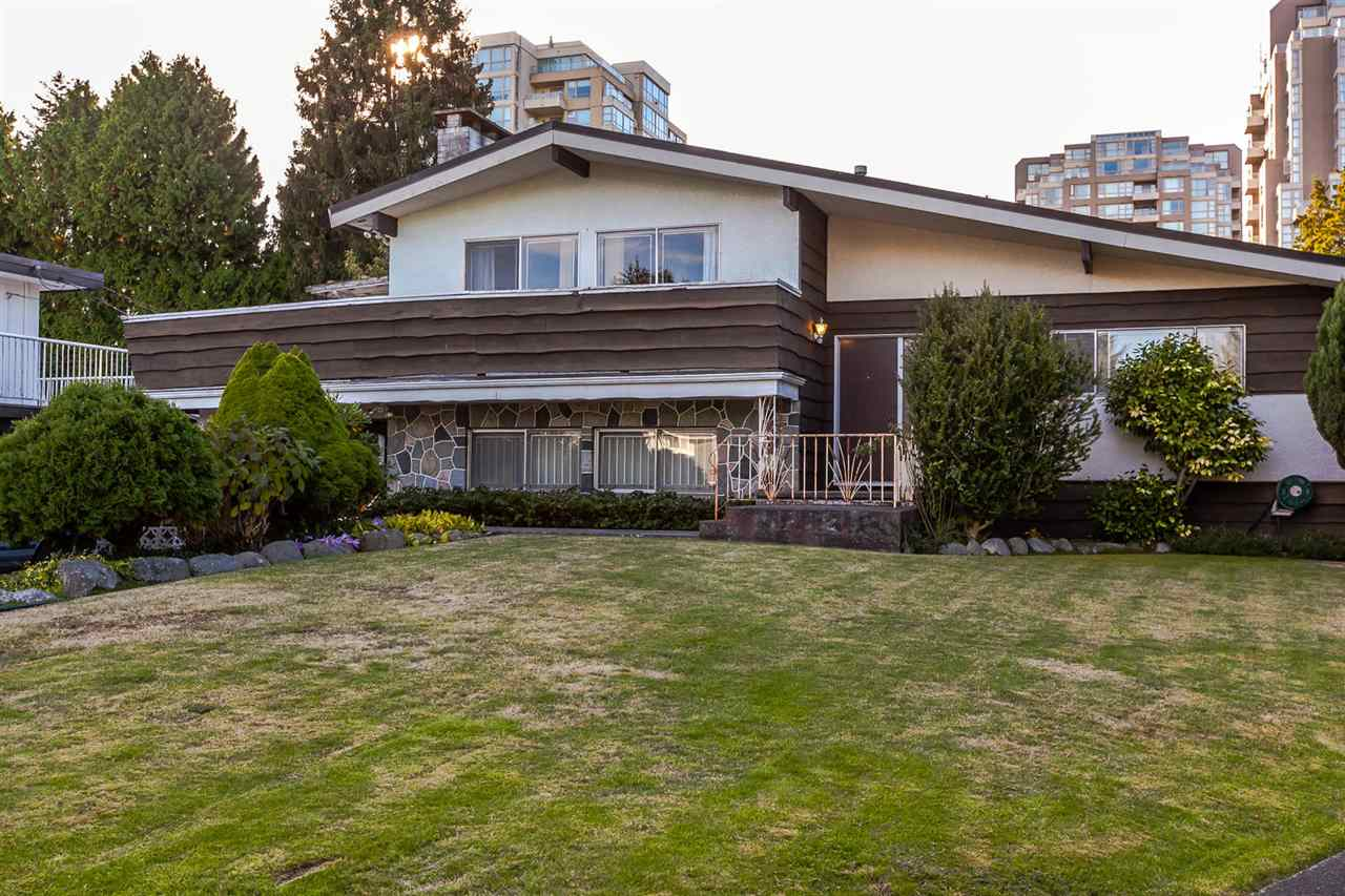 8071 SPIRES ROAD, Richmond, BC, V6Y 1W1 Photo 1