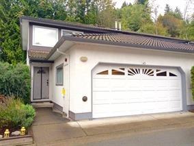 45 2401 MAMQUAM ROAD, Squamish, BC, V8B 0H6 Primary Photo