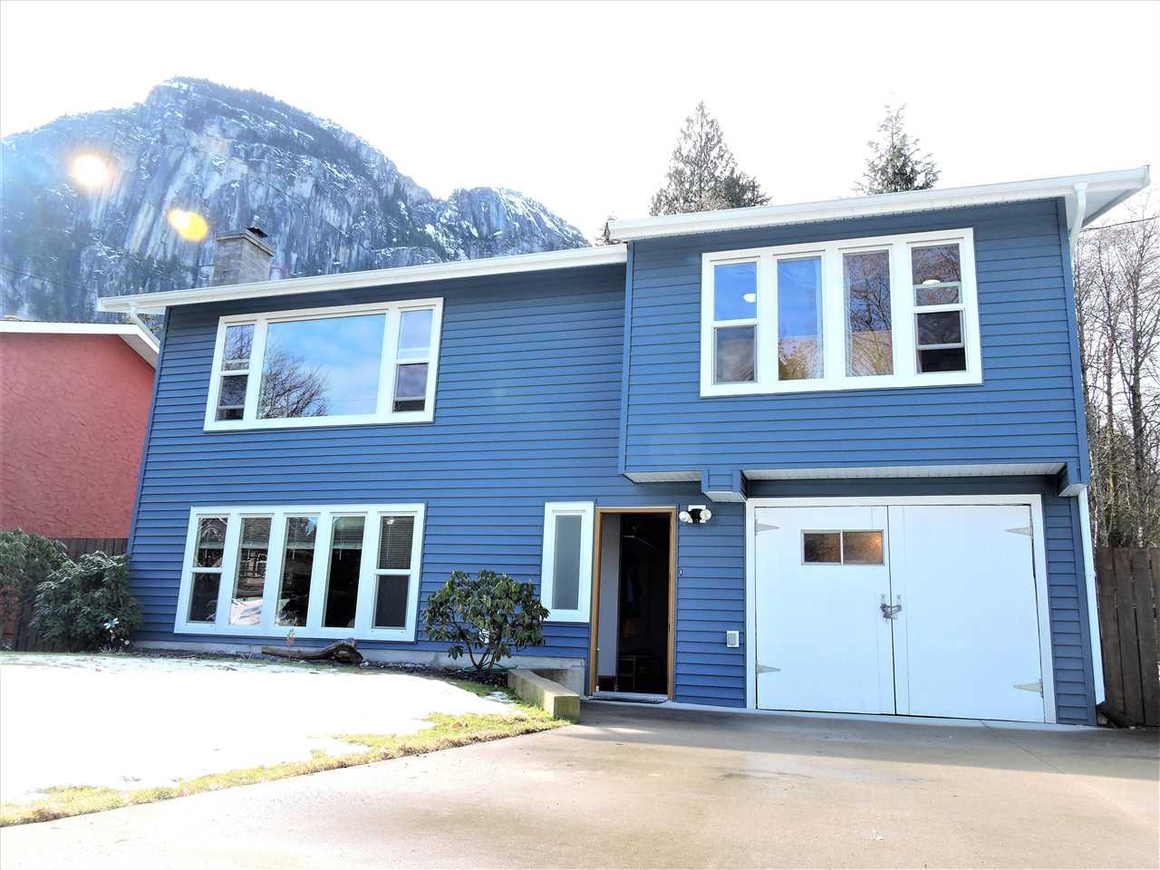 37920 MAGNOLIA CRESCENT, Squamish, BC, V8B 0X9 Primary Photo
