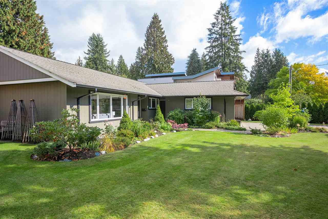 4216 PELLY ROAD, North Vancouver, BC, V7R 4A9 Photo 1