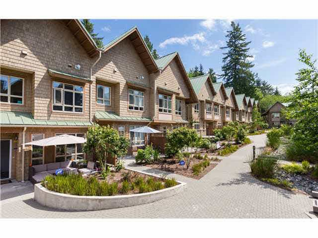 3352 MOUNT SEYMOUR PARKWAY, North Vancouver, BC, V7H 1G3 Photo 1