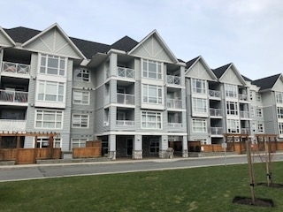312 3142 ST JOHNS STREET, Port Moody, BC, V3H 5E5 Photo 1