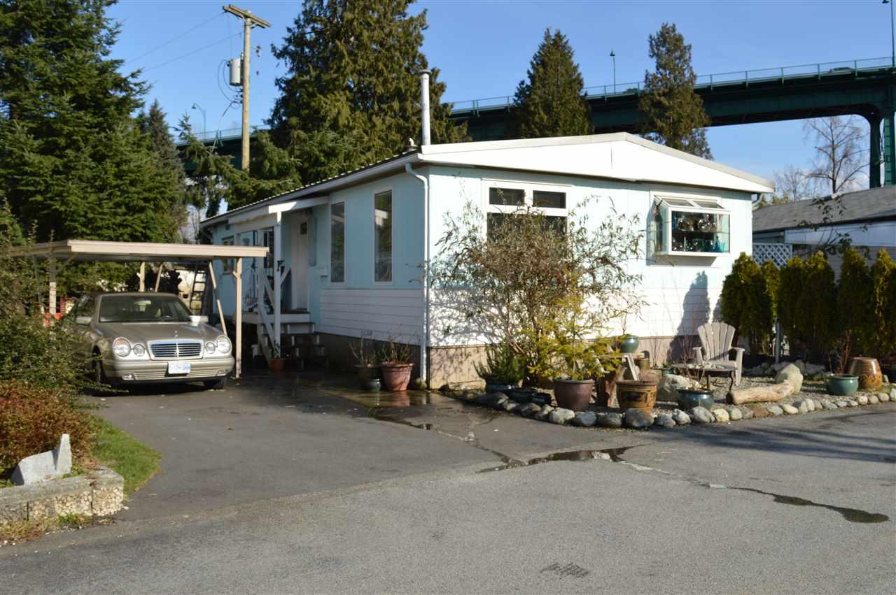 420 SUNDANCE CRESCENT, North Vancouver, BC, V7M 1K2 Photo 1