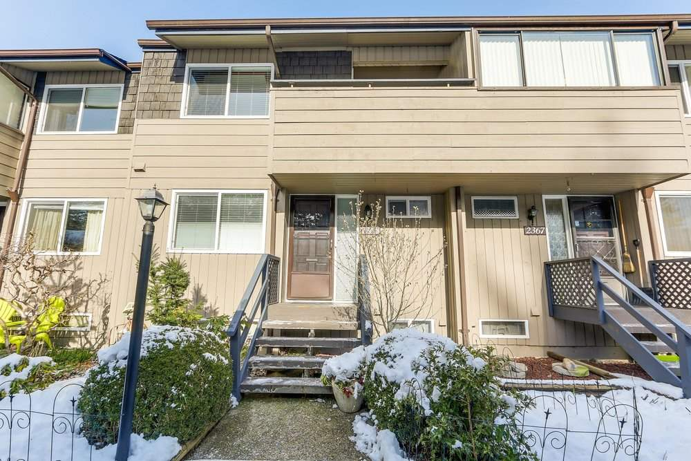 2365 MOUNTAIN HIGHWAY, North Vancouver, BC, V7J 2N2 Photo 1