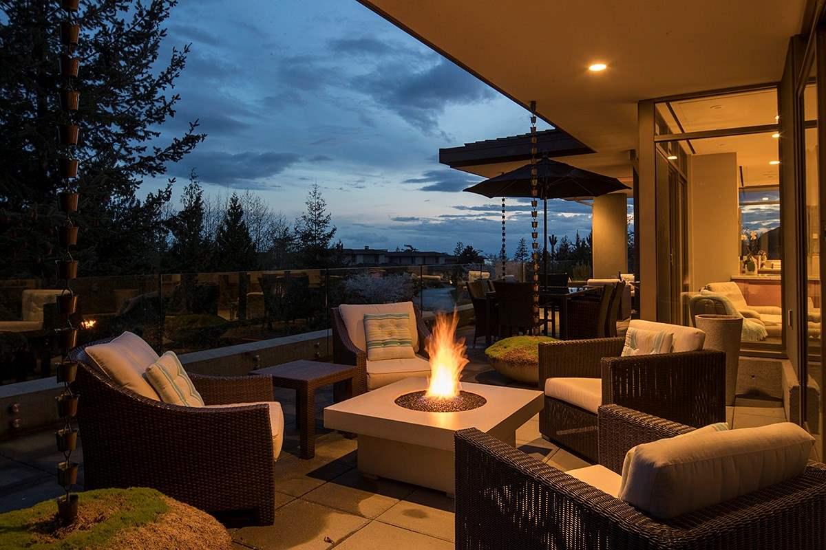4963 MEADFEILD WYND, West Vancouver, BC, V7W 3J9 Photo 1