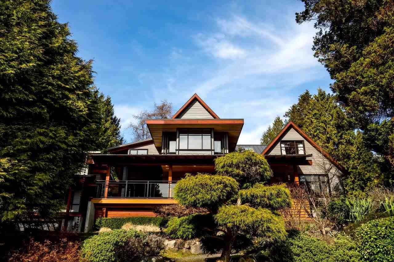 320 E WINDSOR ROAD, North Vancouver, BC, V7N 1K1 Photo 1