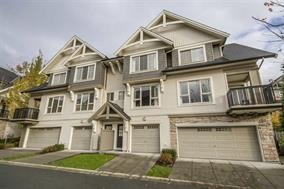 13 3065 DAYANEE SPRINGS BOULEVARD, Coquitlam, BC, V3E 0A5 Photo 1