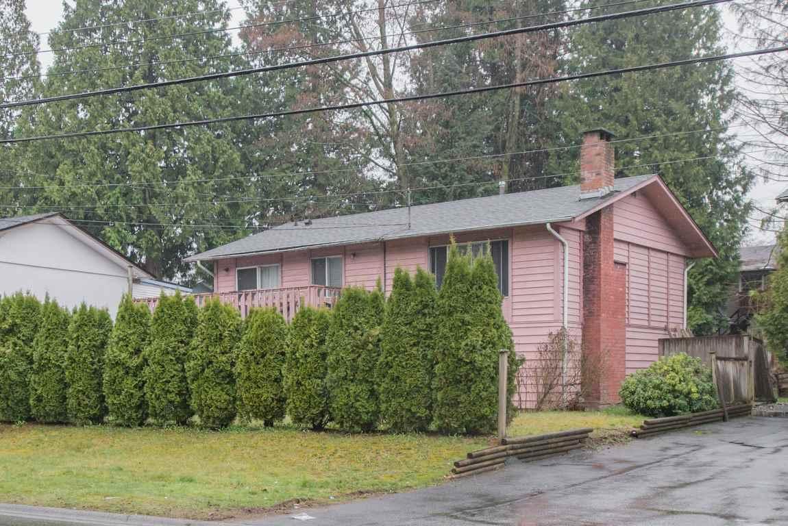9423 119A STREET, Delta, BC, V4C 6M6 Photo 1