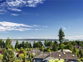 4778 MEADFEILD COURT, West Vancouver, BC, V7W 2Y3 Photo 1