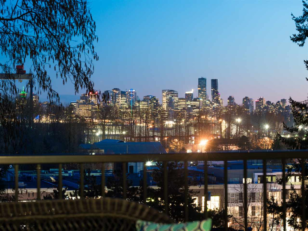 1027 W KEITH ROAD, North Vancouver, BC, V7P 3C7 Photo 1