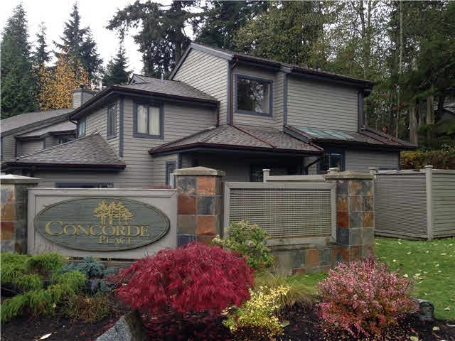 1753 RUFUS DRIVE, North Vancouver, BC, V7J 3L8 Photo 1