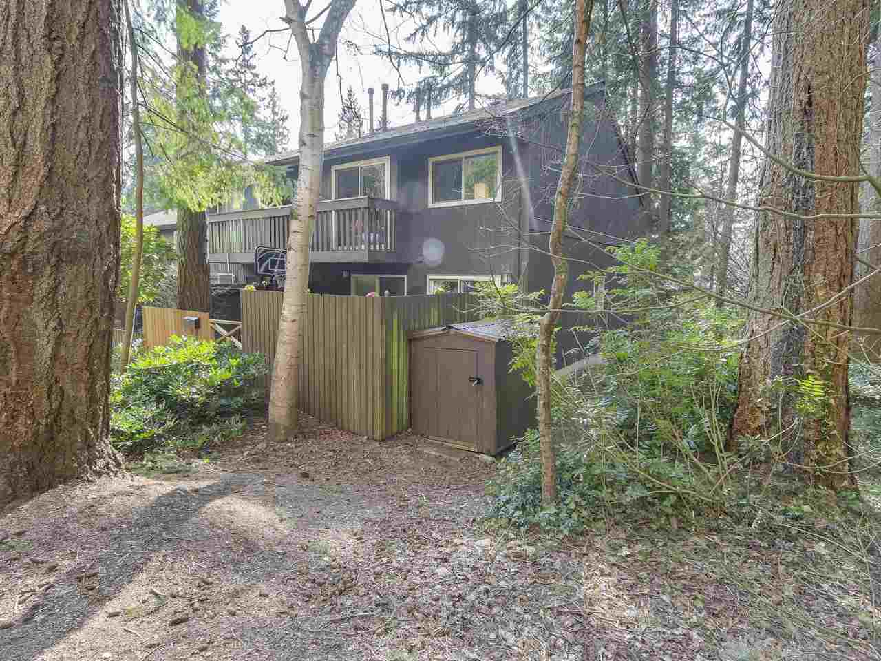 2070 PURCELL WAY, North Vancouver, BC, V7J 3K3 Photo 1