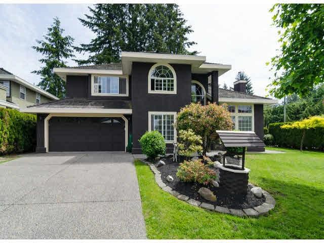 5812 185A STREET, Surrey, BC, V3S 7H3 Photo 1