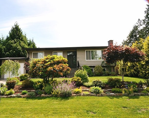 21712 125 AVENUE, Maple Ridge, BC, V2X 4L7 Photo 1