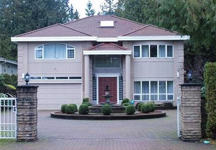 1178 EDGEWOOD ROAD, North Vancouver, BC, V7R 1Y9 Photo 1