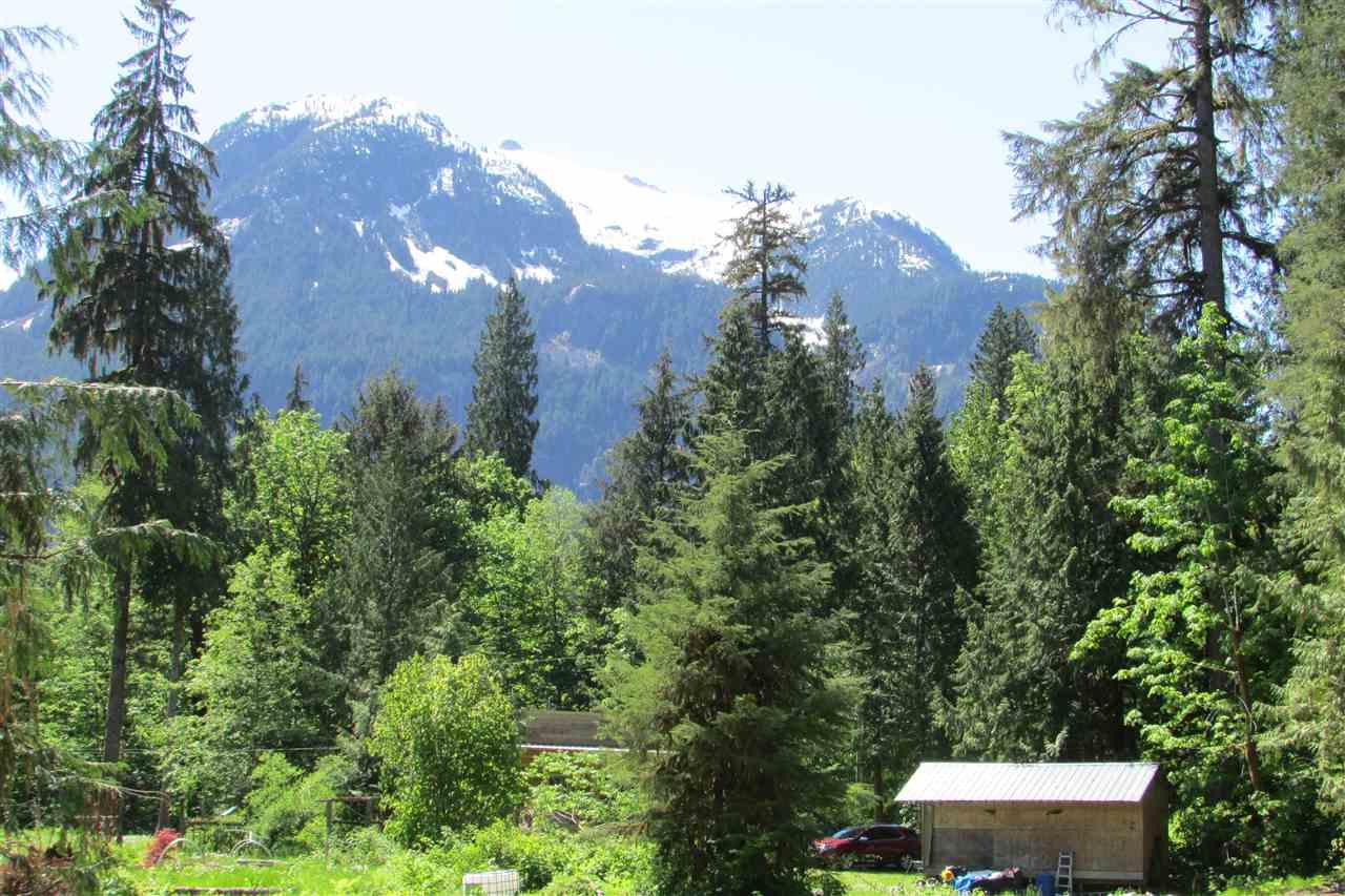 2200 HENSMAN ROAD, Squamish, BC, V8B 0B6 Primary Photo