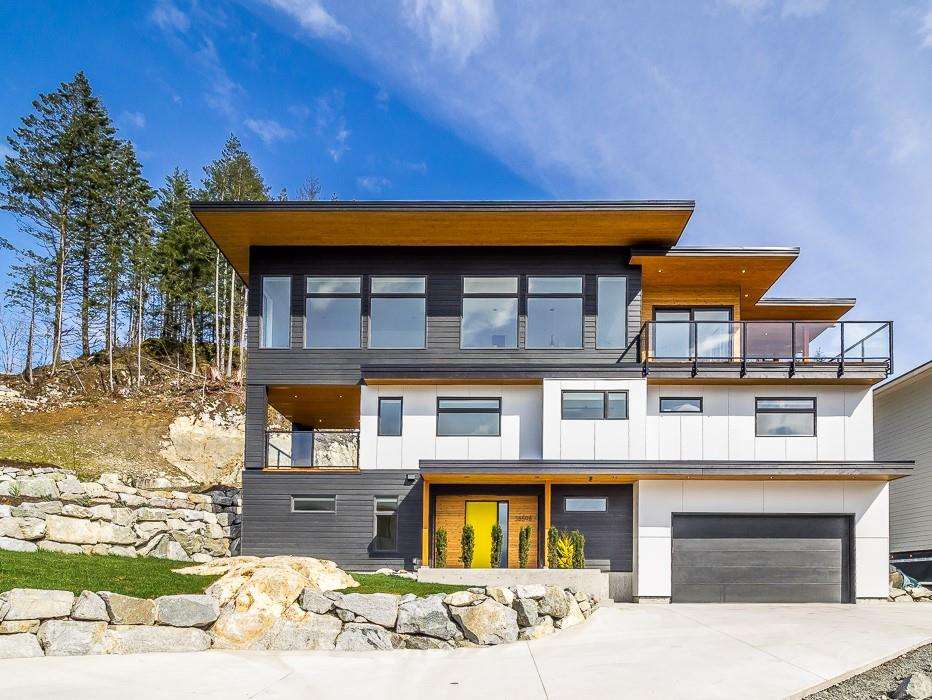 38598 HIGH CREEK PLACE, Squamish, BC, V8B 0A9 Primary Photo