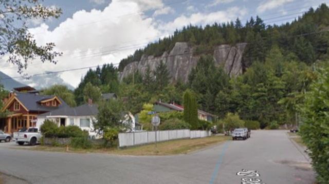 1779 VISTA CRESCENT, Squamish, BC, V0N 3G0 Primary Photo