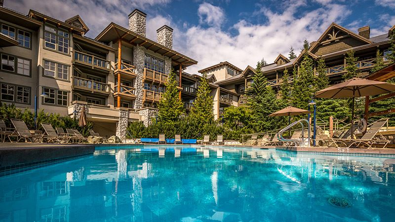 439 4899 PAINTED CLIFF ROAD, Whistler, BC, V0N 1B4 Photo 1