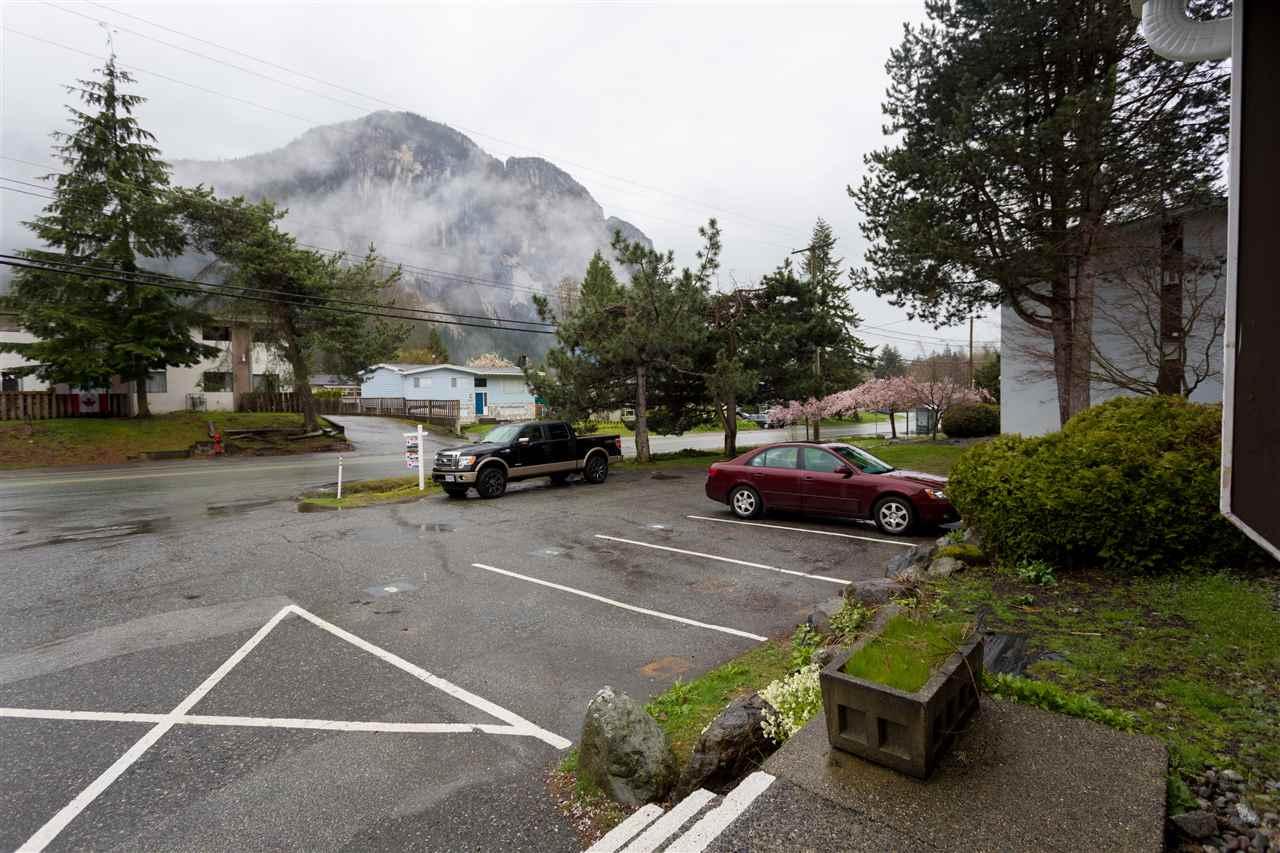 17 38173 WESTWAY AVENUE, Squamish, BC, V8B 0Y4 Primary Photo