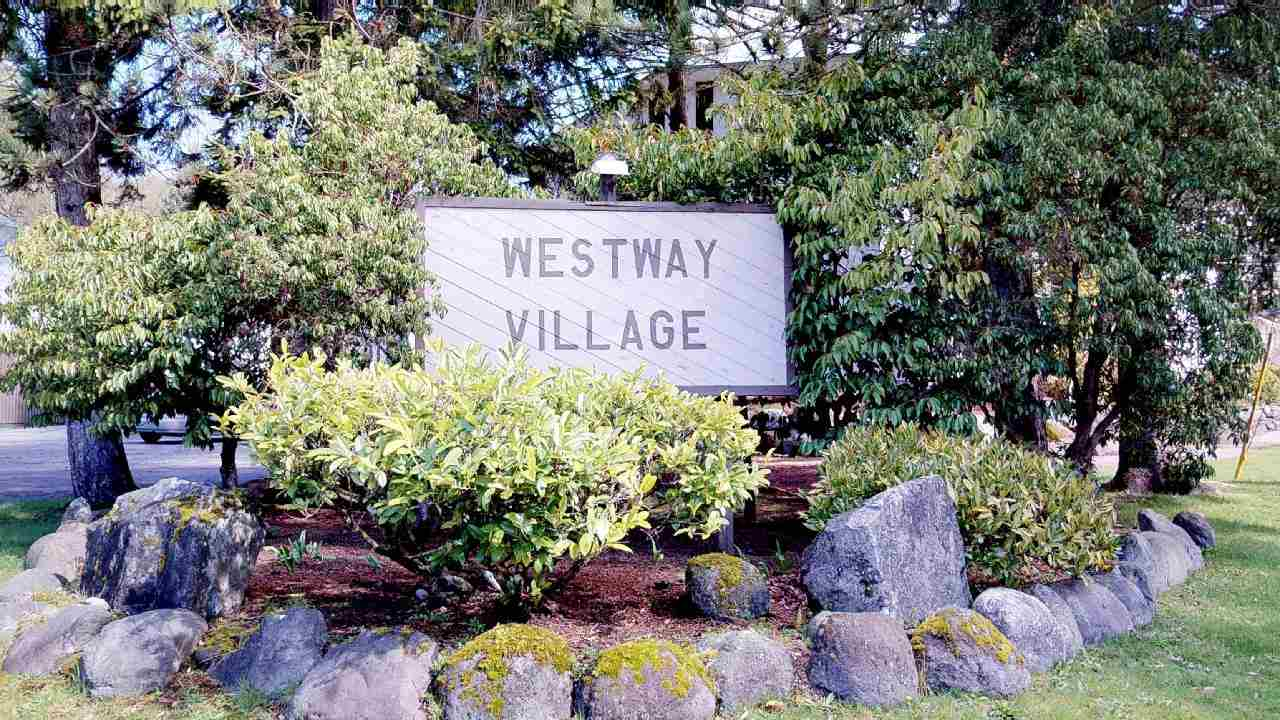 57 38185 WESTWAY AVENUE, Squamish, BC, V8B 0B6 Primary Photo