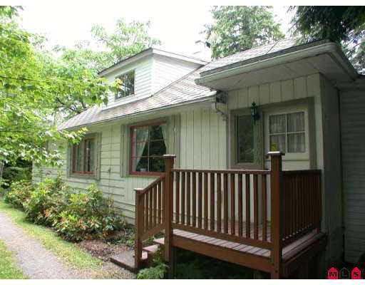 14504 82A AVENUE, Surrey, BC, V3S 2M1 Primary Photo