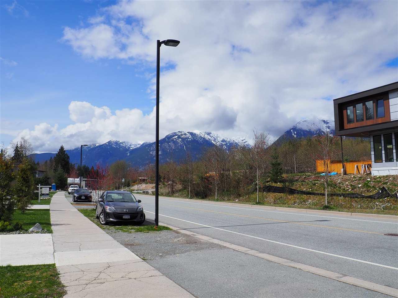 3340 MAMQUAM ROAD, Squamish, BC, V0N 1T0 Primary Photo
