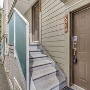 2510 W 4TH AVENUE, Vancouver, BC, V6K 1P6 Primary Photo