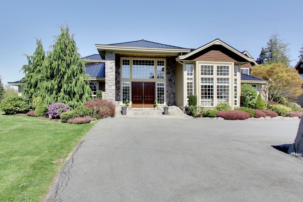 22919 8 AVENUE, Langley, BC, V2Z 2W3 Photo 1