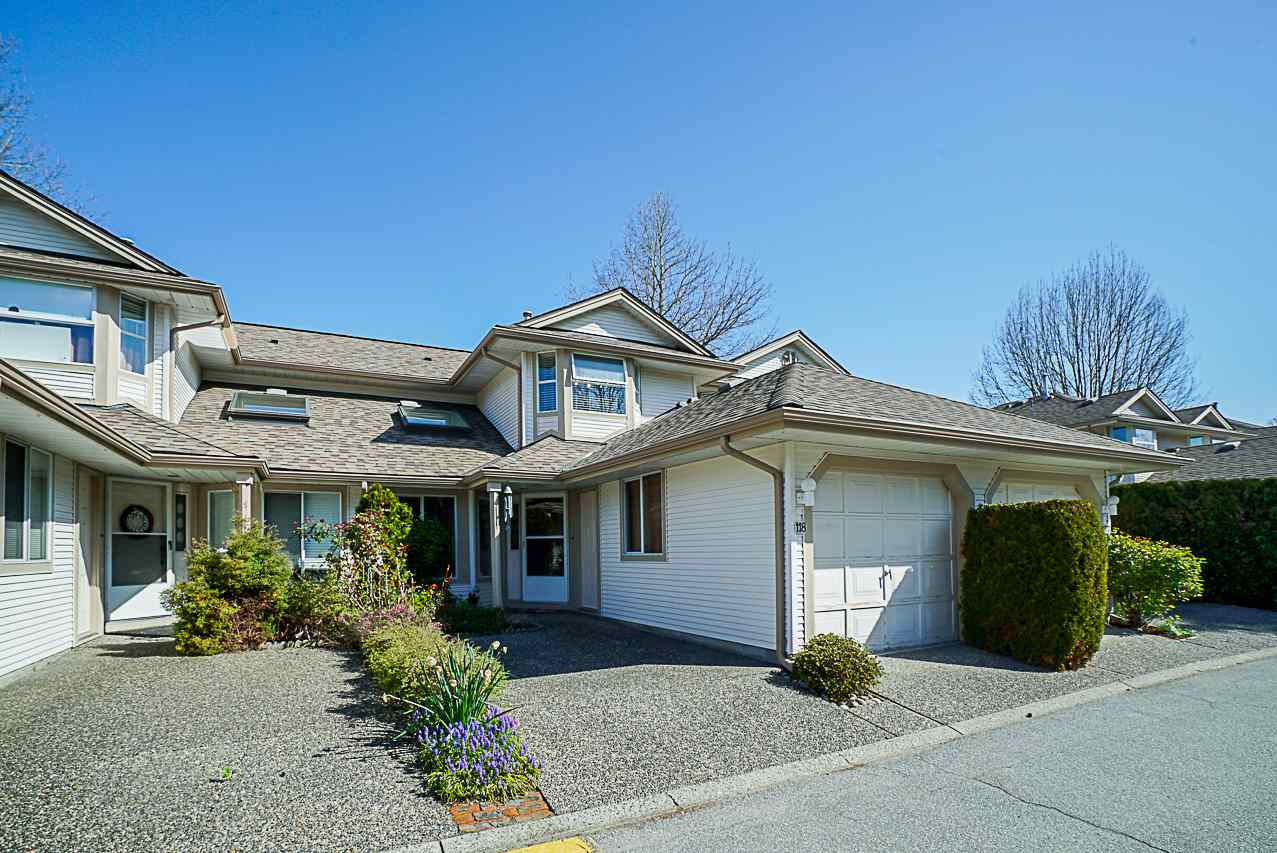 118 9045 WALNUT GROVE DRIVE, Langley, BC, V1M 2E1 Primary Photo