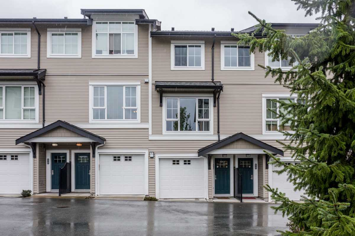 201 2450 161A STREET, Surrey, BC, V3S 8N6 Primary Photo