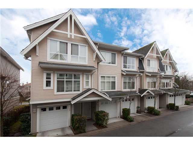 19 6415 197 STREET, Langley, BC, V2Y 1G8 Primary Photo