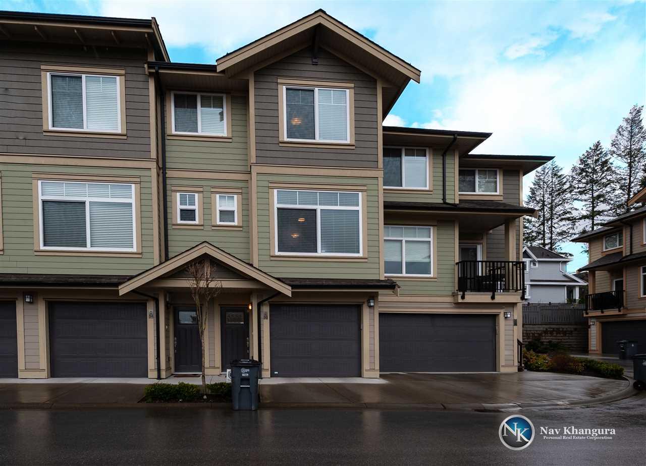 55 5957 152 STREET, Surrey, BC, V3S 3K4 Primary Photo